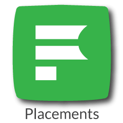 future-connect-placement